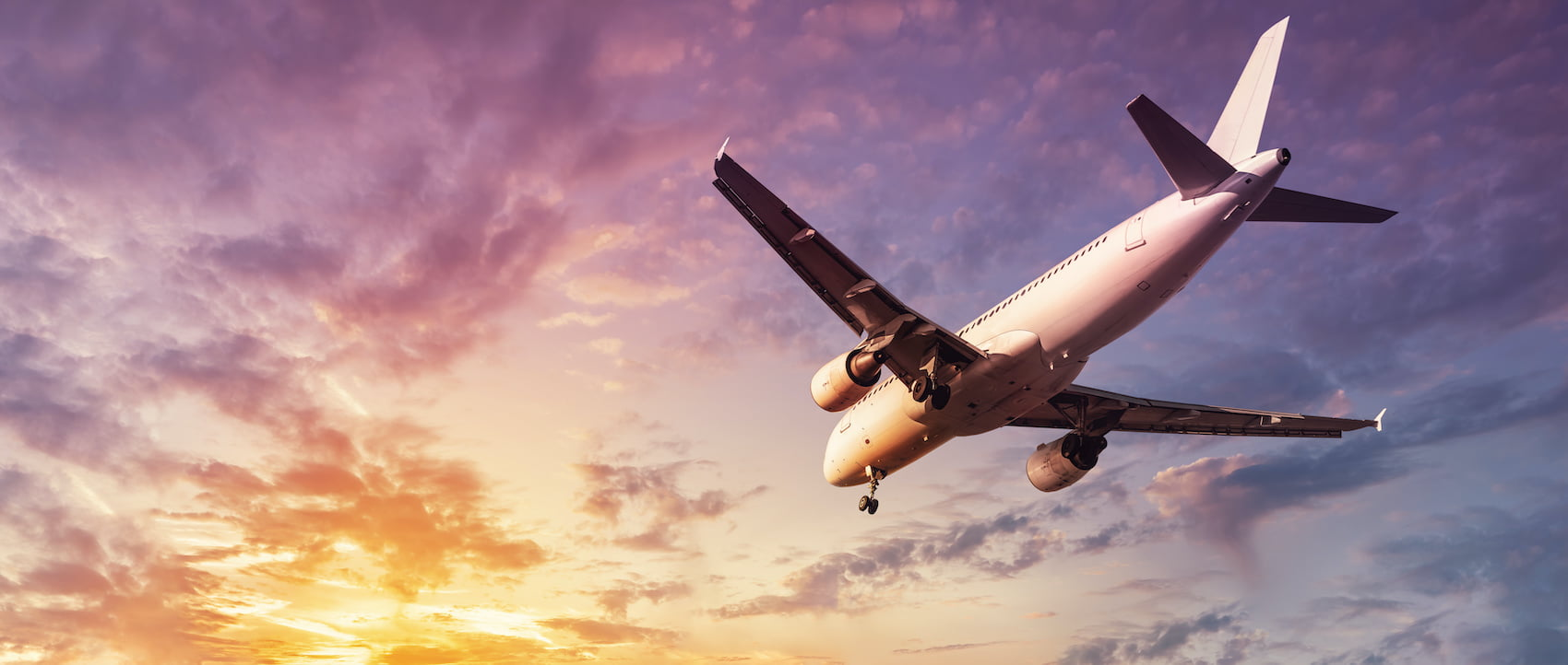 Airline Assessment Preparation Courses